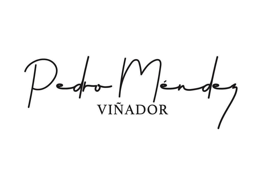 Adega Pedro Méndez