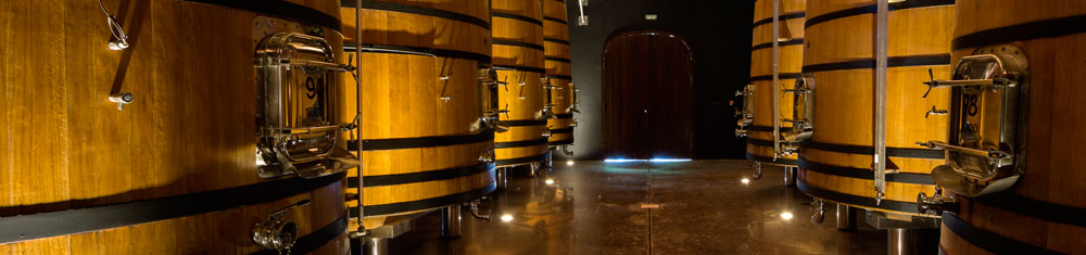 Comprar vino al mejor precio de Bodega Ramón Bilbao