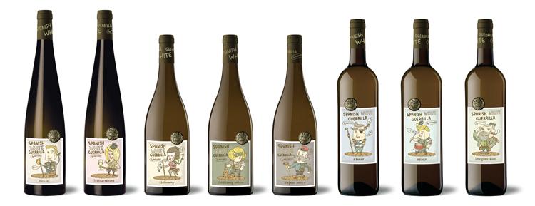 Comprar vino al mejor precio de Bodega Castillo de Maetierra