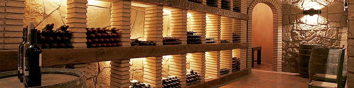 Lider en venta de vinos de Bodega Winery Arts