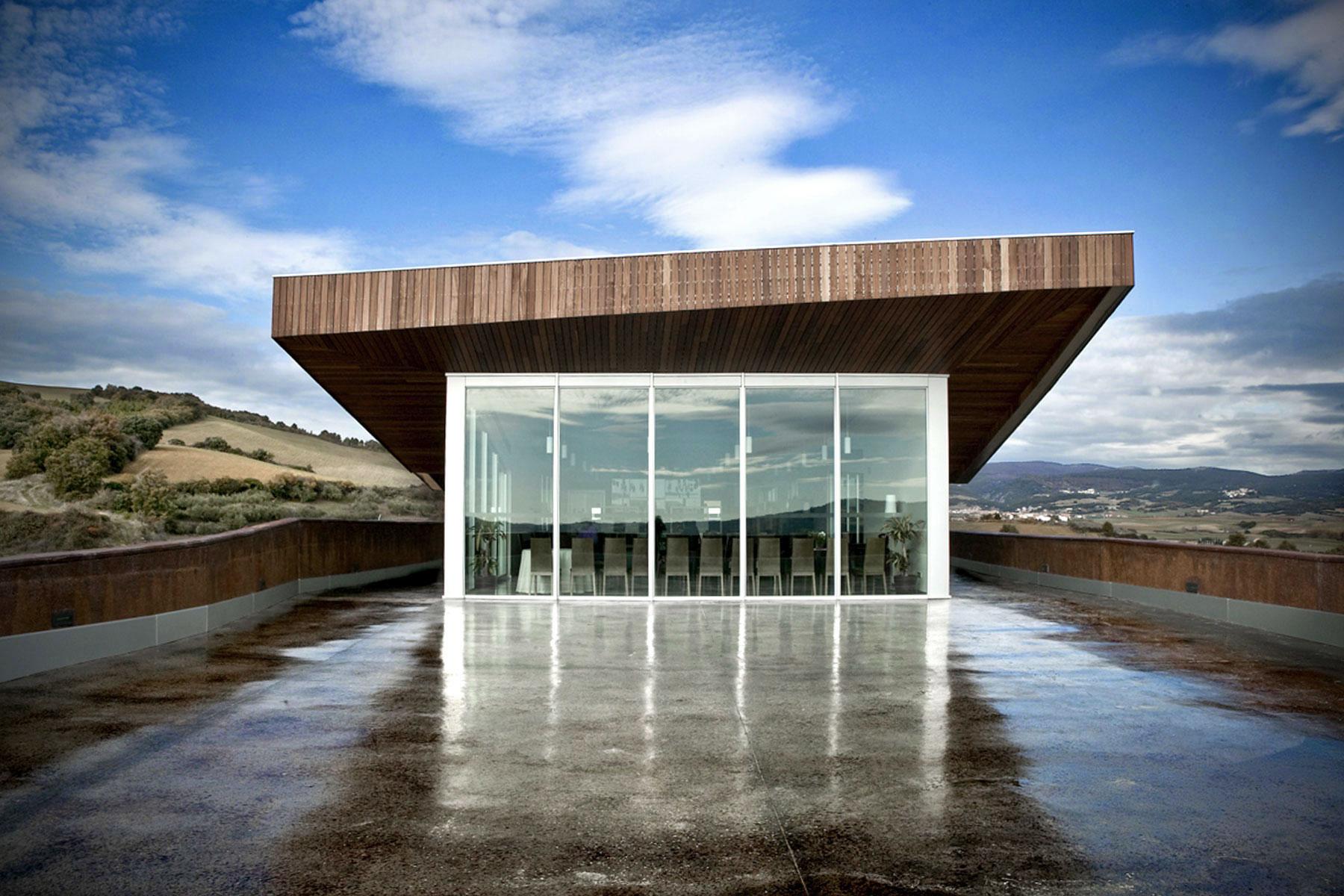 Lider en venta de vinos de Bodega Aroa